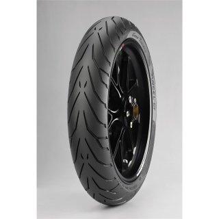 Pirelli ANG GT 110 80ZR18 (58W) TL