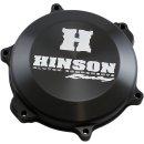 Hinson Kupplungsdeckel C240
