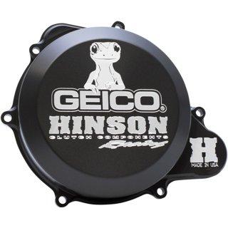 Hinson Kupplungsdeckel C494-G