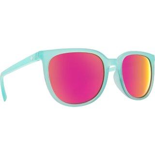 SPY-OPTIC-Fizz-Translucent-Seafoam--Gray-W-Pink-Spectra