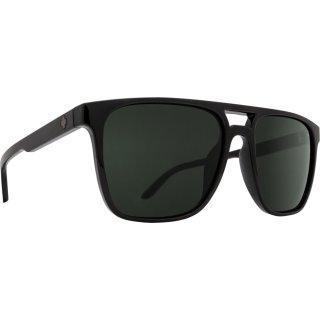SPY-OPTIC-Sonnenbrille-Czar-matte-black