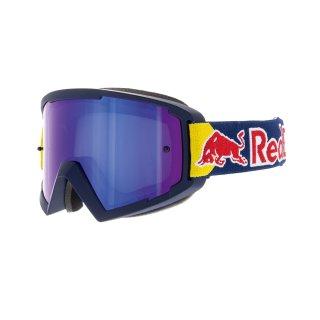 Red Bull Spect Brille dark blue