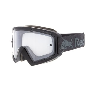 Red Bull Spect Brille black