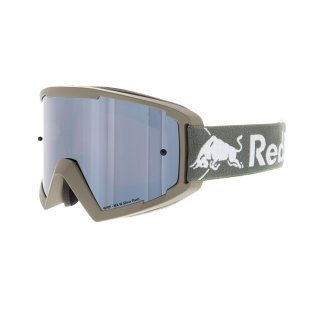 Red Bull Spect Brille warm grey