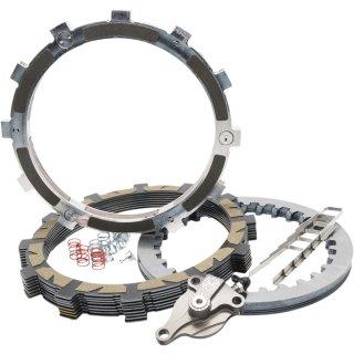 Rekluse Kupplungsset RadiusX RMS-6302023