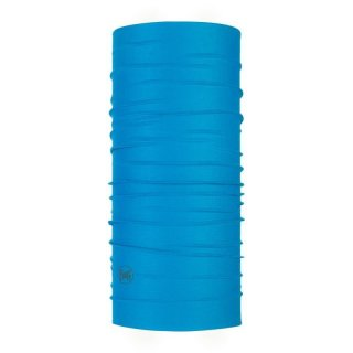 Buff Halstuch Royal Blau