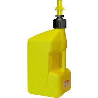 Tuff Jug Benzinkanister 20 Liter Gelb