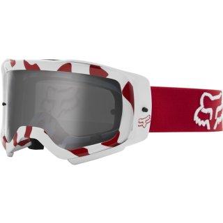 Fox Airspace Stray Brille [Flm Rd]