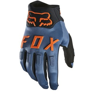 Fox Legion Water Handschuhe [Blu Stl]