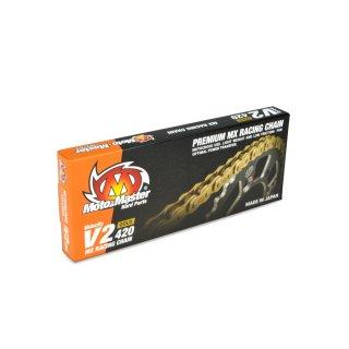 CHAIN MX V2-420G 130 CLP