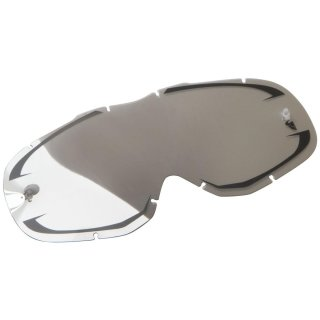Thor Ersatzglas Ally Mirror/Blk