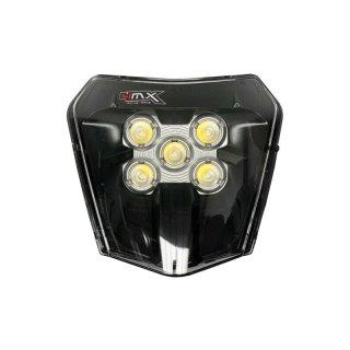 4MX KTM LED Scheinwerfer