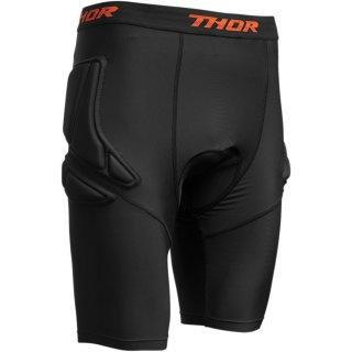 Thor Comp Xp S20 Shorts Black