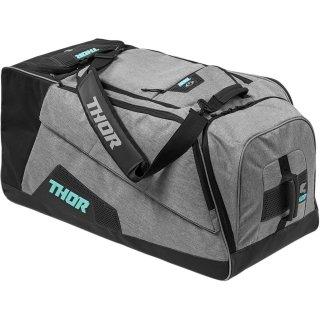 Thor Circuit S9 Bag Gray/Black