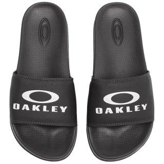 Oakley Oakley Ellipse Slide