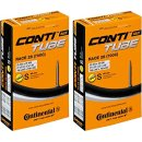 Continental Conti Schlauch Race 28&Quot;...