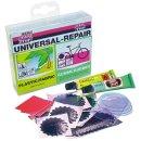 Tip Top Tip-Top Universalflickbox Sb-Verpackt
