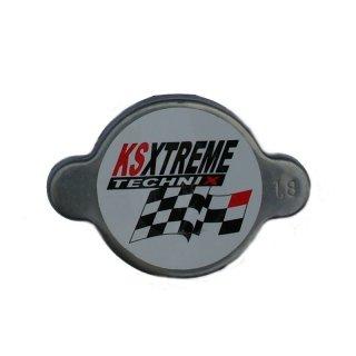 KSX Kühlerdeckel 1,8 Bar