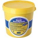 Croldino Handwaschpaste Croldino 10 L