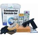 Motip Scheinw.Klarsicht-Set Color Matic