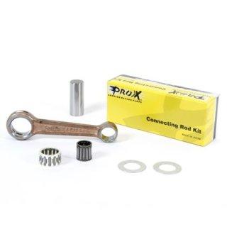 Prox Pleuelkit Kit Wr450F 12 03.2432