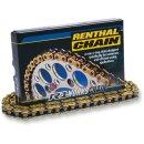 Renthal Kette R1 Works 520X120