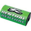 Renthal Fatbar Lenkerpolster Green