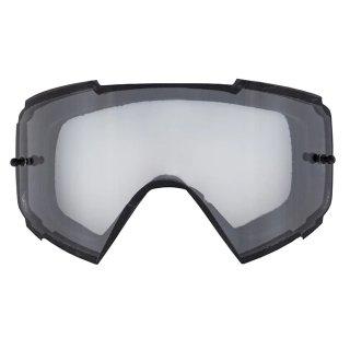 Red Bull Spect Ersatzglas für MX Brille Whip