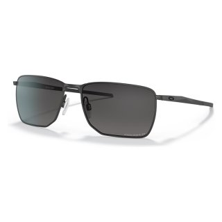 Oakley Sonnenbrille Ejector Prizm Grey Gradient