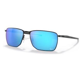Oakley Sonnenbrille Ejector Prizm Sapphire