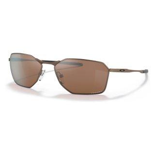 Oakley Sonnenbrille Savitar Prizm Tungsten
