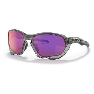 Oakley Sonnenbrille Oakley Plazma Prizm Road