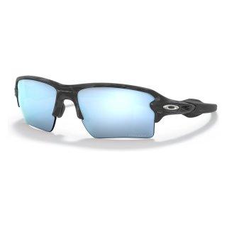 Oakley Sonnenbrille Flak 2.0 Xl Prizm Deep Water Polarisiert