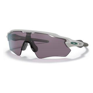Oakley Sonnenbrille Radar Ev Path Prizm Grey