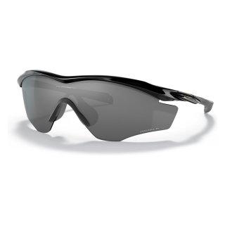 Oakley Sonnenbrille M2 Frame Xl Prizm Black Polarisiert