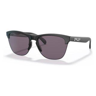 Oakley Sonnenbrille Frogskins Lite Prizm Grey