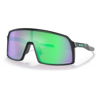 Oakley Sonnenbrille Sutro Prizm Road Jade