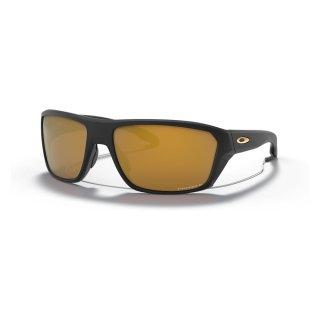 Oakley Sonnenbrille Split Shot Prizm 24K Polarisiert
