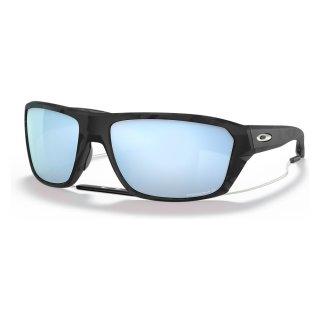 Oakley Sonnenbrille Split Shot Prizm Deep H2O Polar