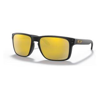 Oakley Sonnenbrille Holbrook Xl Prizm 24K Polarisiert