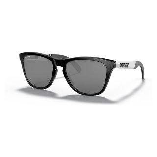 Oakley Sonnenbrille Frogskins Mix Prizm Black