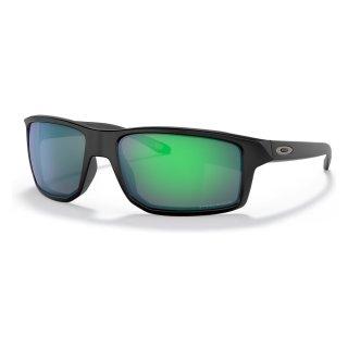 Oakley Sonnenbrille Gibston Prizm Jade