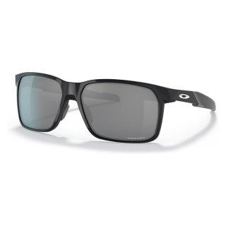 Oakley Sonnenbrille Portal X Prizm Black