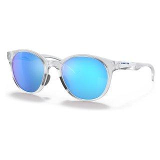 Oakley Sonnenbrille Spindrift Prizm Sapphire