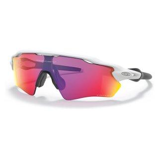 Oakley Kinder Sonnenbrille Radar Ev Xs Path Prizm Road