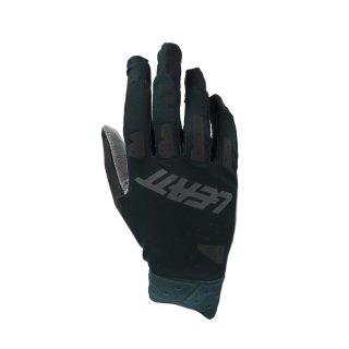Leatt Handschuh 2.5 SubZero schwarz
