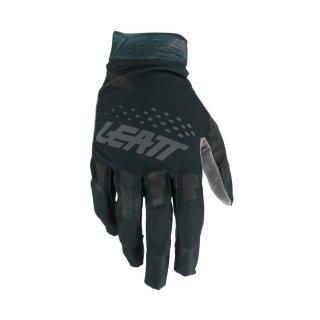 Leatt Handschuh 2.5 WindBlock schwarz