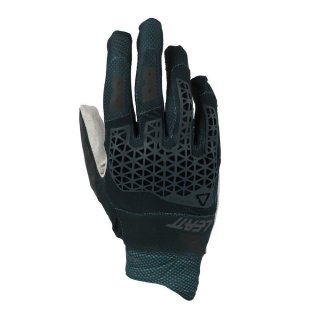 Leatt Handschuh 4.5 Lite schwarz