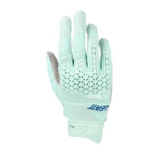 Leatt Handschuh 4.5 Lite grün