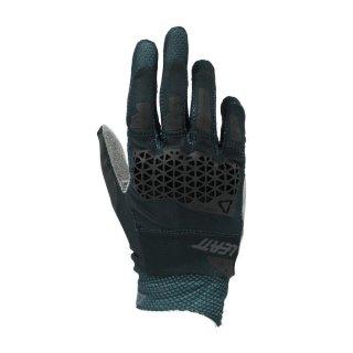 Leatt Handschuh 3.5 Lite schwarz